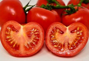 best fruits to eat for acne